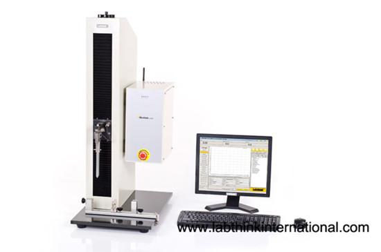 I Meditek 1300 Medical Packaging Tester For Ampoule Bottles