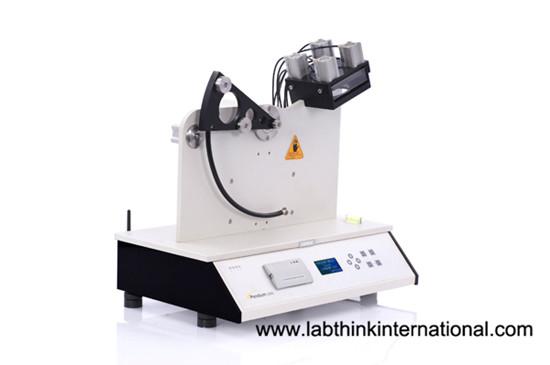I Pendum 5200 Pendulum Impact Tester For Plastic Films Foils