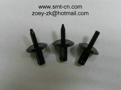 I Pulse Smt Pick And Place Nozzle