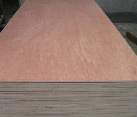 I Sell Packing Plywood