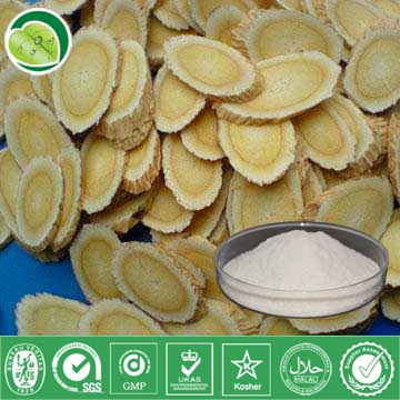 I Want To Sell Astragalus Extract