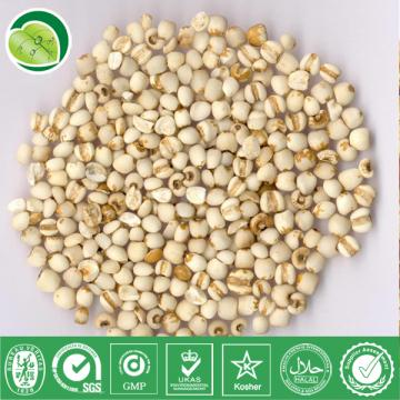 I Want To Sell Coix Seed Extract
