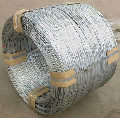 I Want To Sell Iron Wire