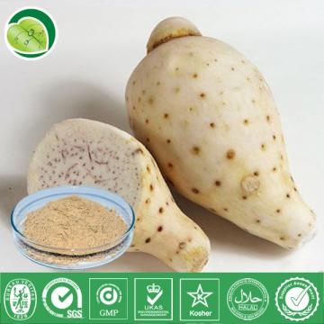 I Want To Sell Konjac Extract
