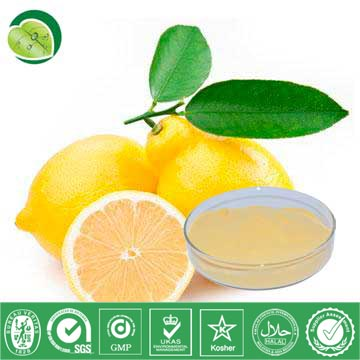 I Want To Sell Lemon Juice Powder