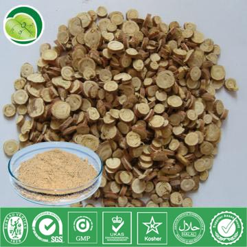 I Want To Sell Licorice Extract