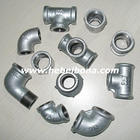 I Want To Sell Malleable Iron Pipe Fittings