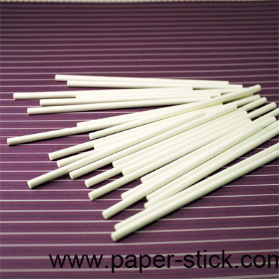 I Want To Sell Paper Lollipop Stick
