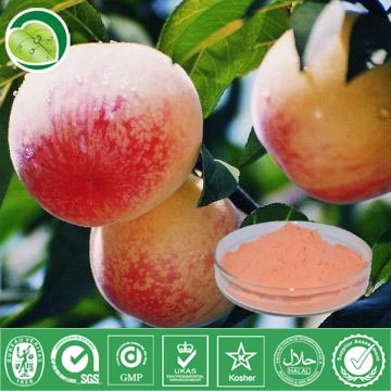 I Want To Sell Peach Powder