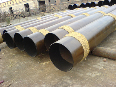 I Want To Sell Welded Steel Pipe