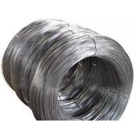 I Want To Sell Wire Rod