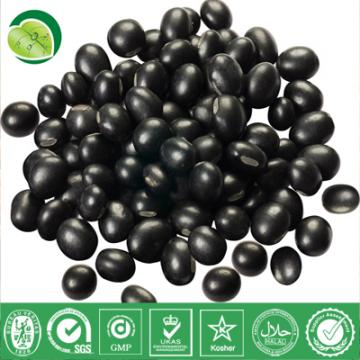 I Want To Sell Yuensun Black Bean Extract