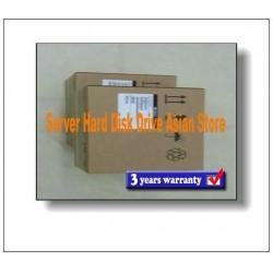 Ibm 26k5681 73gb 15k Rpm 3 5inch Scsi Server Hard Disk Drive