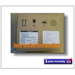 Ibm 42d0637 300gb 10k Rpm 2 5inch Sas Server Hard Disk Drive