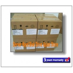 Ibm 42d0677 146gb 15k Rpm 2 5inch Sas Server Hard Disk Drive