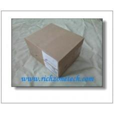 Ibm 43w7669 300gb 10k Rpm 2 5inch Sata Server Hard Disk Drive