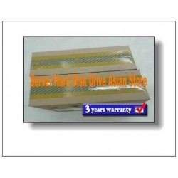 Ibm 49y3728 450g 15000rpm 3 5inch Sas Hard Disk Drive
