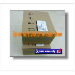 Ibm 59y5341 600gb 15k Rpm 3 5inch Fc Server Hard Disk Drive