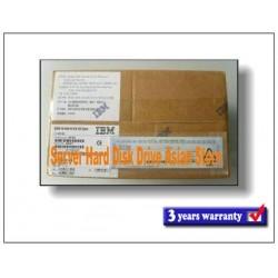 Ibm Sas Hard Disk 44w2239 450gb 15000rpm 3 5inch