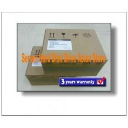 Ibm Sas Server Hard Disk Drive 42d0672 73g 15000rpm 2 5inch