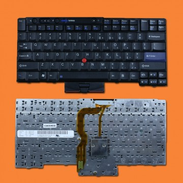 Ibm Thinkpad T410i Keyboard Replacement Brand New Us Layout