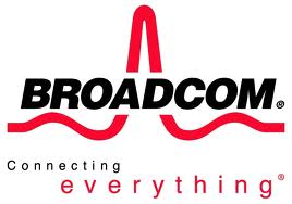 Icbond Electronics Limited Sell Broadcom All Series Integrated Circuits Ics