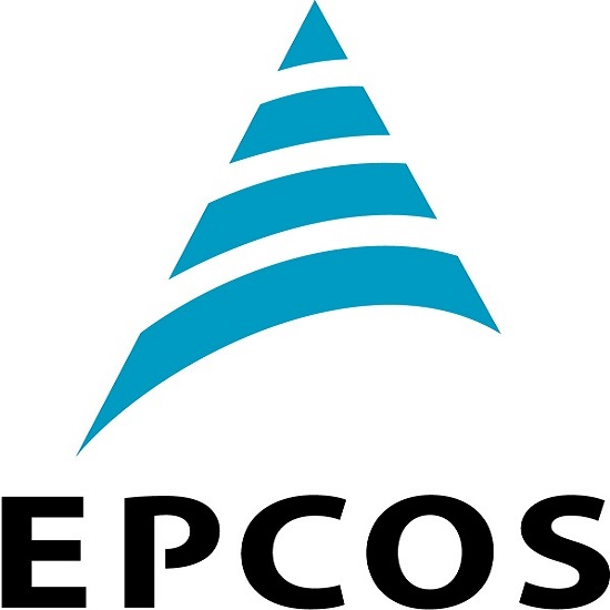 Icbond Electronics Limited Sell Epcos All Series Semiconductors