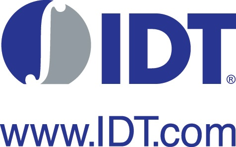 Icbond Electronics Limited Sell Idt All Series Integrated Circuits Ics