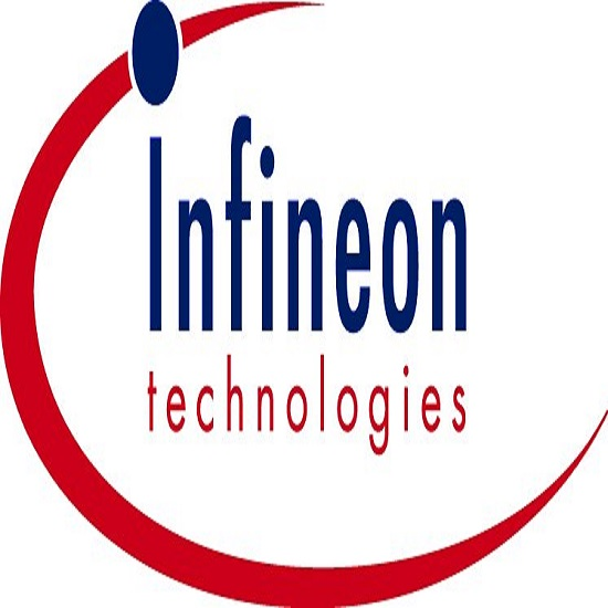 Icbond Electronics Limited Sell Infineon All Series Integrated Circuits Ics
