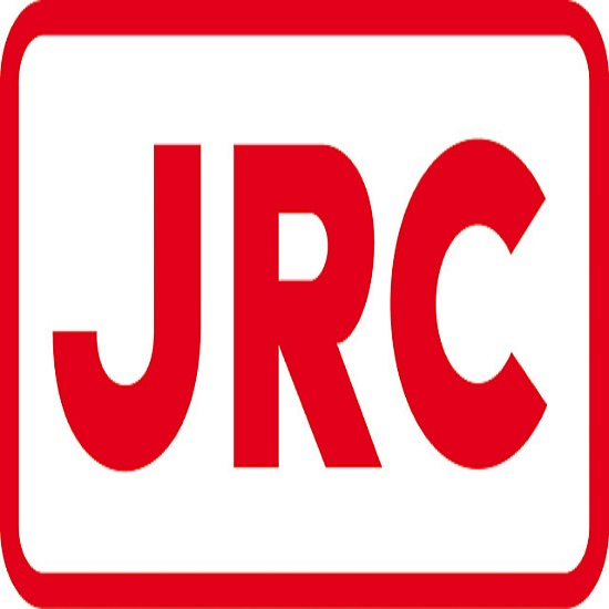 Icbond Electronics Limited Sell Jrc All Series Integrated Circuits Ics