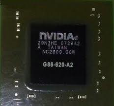 Icbond Electronics Limited Sell Nvidia All Series Integrated Circuits Ics Electronic Components Semi