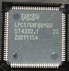 Icbond Electronics Limited Sell Nxp All Series Integrated Circuits Ics Amplifiers Transistors Conver