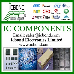 Icbond Electronics Limited Sell Renesas Hitachi All Series Integrated Circuits Ics