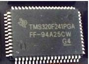 Icbond Electronics Limited Sell Ti Texas Instruments All Series Integrated Circuits Ics Mcu Dsp Arm