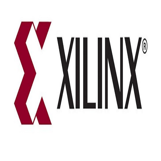 Icbond Electronics Limited Sell Xilinx All Series Integrated Circuits Ics