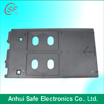 Id Card Tray For Canon Printer