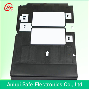 Id Card Tray For Epson R290