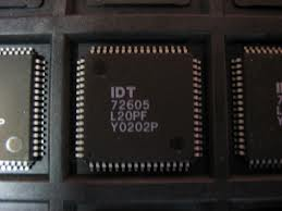 Idt Integrated Device Technology Inc All Series Circuits Ics Analog And Usb Switches Audio Solutions