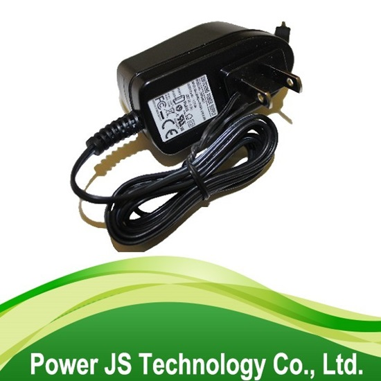 Iec60601 Medical Usb Wall Plug Charger Adapter