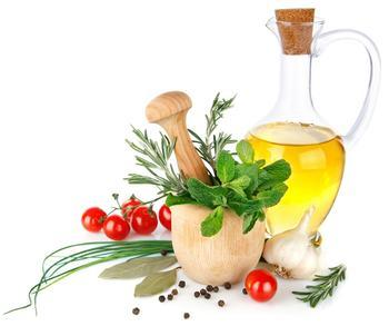 Ieoe Top 10 Edible Oil Brands