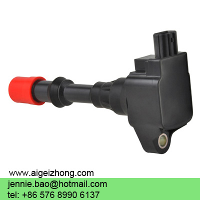 Ignition Coil For Honda 30520 Pwa 003 Cm11 109