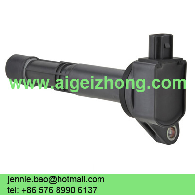 Ignition Coil For Honda
