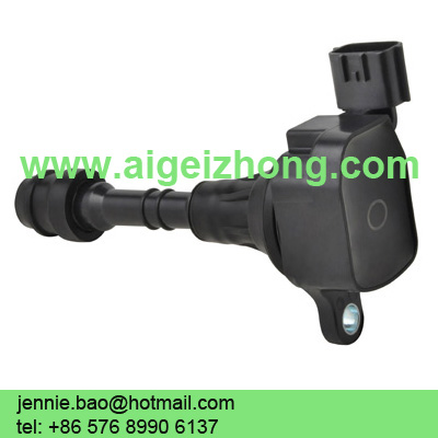Ignition Coil Pack Use For Nissan Car 22448 8j115 Aic 3102g