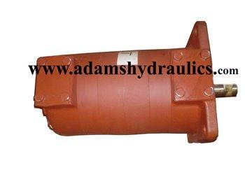Ihi 66 N 67 R Or L Pumps Marine Crane Parts