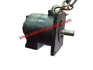 Ihi 6n Or 6p 57rv L Pump Marine Crane Parts
