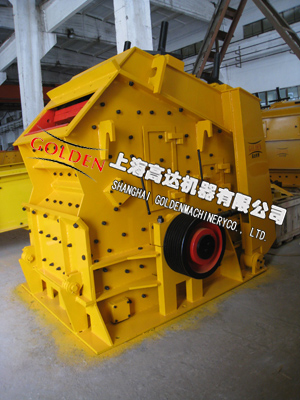 Impact Crusher Brand Notes Shape Plate Resistance