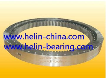 Ina Four Point Contact Bearings Vlu200414