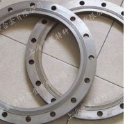 Inconel 600 Nickel Chromium Iron Based Solid Solution Strengthening Alloy