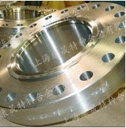 Inconel 625high Temperature Alloy