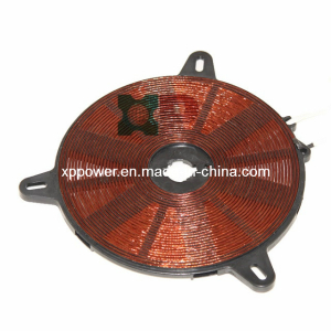 Induction Cooker Heating Plate For Home And Commercial Applications